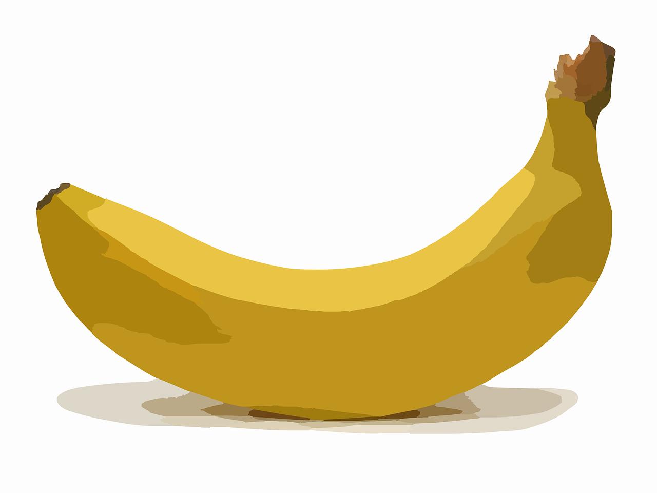 banana-295369_1280